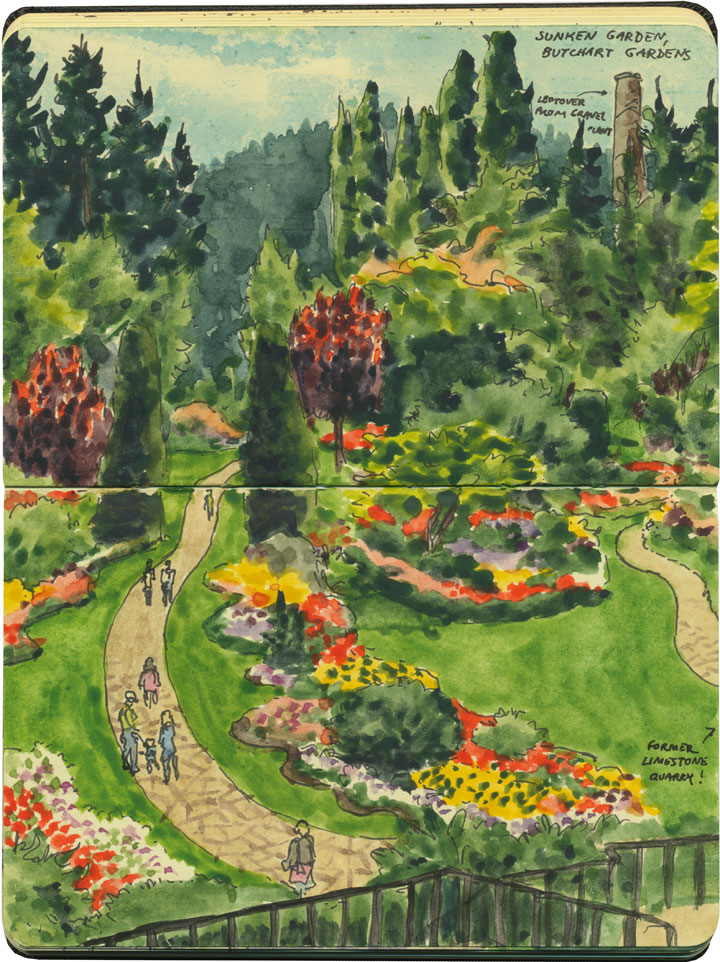 chandler_oleary_butchartgardens_2